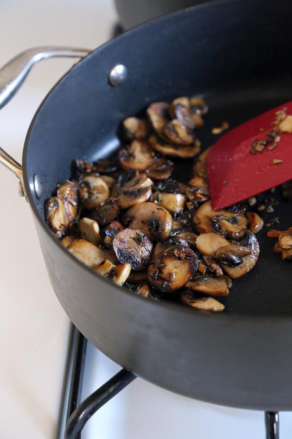 mushroomspickeledplum