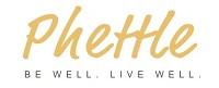 phettle logo final