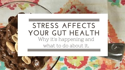 how stress causes digestive issues photo