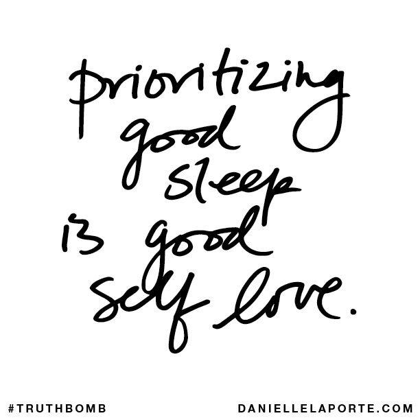 improve pitta sleep picture
